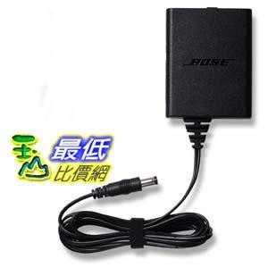 [106美國直購] Bose SoundLink Mini Series I Wall Charger (Round Plug) 充電器/電源供應器