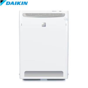 ★DAIKIN 大金★閃流放電除臭強力空氣清淨機 MC75LSC