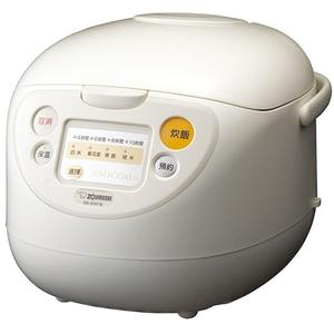 ◆OJIRUSHI象印◆ 微電腦六人份電子鍋 NS-WXF10