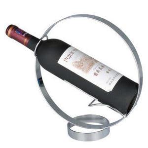 紅酒架 不鏽鋼 可直接倒酒