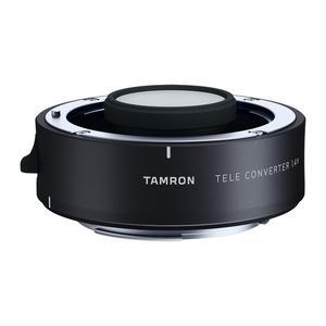 TAMRON TC-X14 增距鏡 1.4X 加倍鏡 ( A022 A025 專用) 【俊毅公司貨】