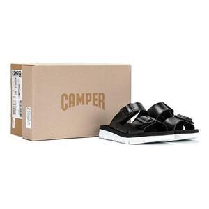 Camper 女休閒拖鞋