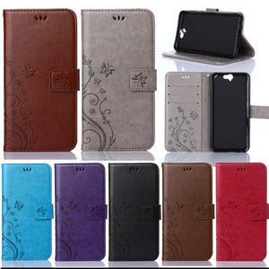 素面印花皮套SAMSUNG GALAXY Note5 /Note4 /Note8/Note9手機保護套 手機殼 手機套 支架  送掛繩
