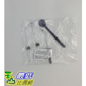 Waterpik 標準沖牙頭4件組 WP-450 /WP-100/WP-150/WP-660 / WP-900 _e15