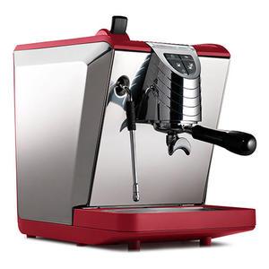 金時代書香咖啡 Nuova Simonelli 半自動咖啡機 OscarII