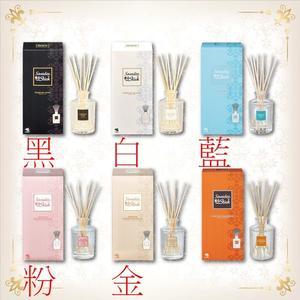 【杰妞】日本製 小林製藥 Sawaday室內香氛擴香 香水瓶 居家芳香劑70ml