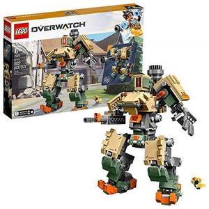 LEGO 樂高  75974 Bastion