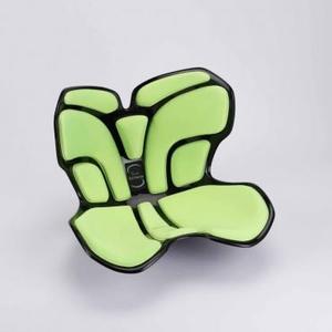 Style Athlete 軀幹定位調整椅 運動綠色