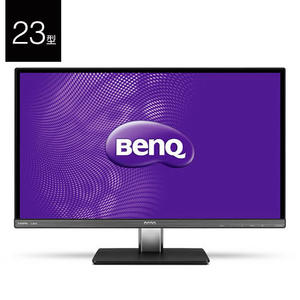 BenQ 明基 VZ2350HM 23型 護眼 螢幕 液晶顯示器