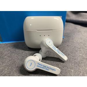 ANKER Soundcore Liberty Air Bluetooth 5.0 真無線藍芽耳機 黑色 顏值 品質 保固保證