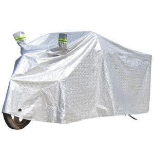 老年電動三輪車衣雨披車罩代步車三輪電動車罩車套雨披防曬防雨罩 7月新款89折爆搶