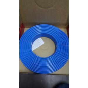 *雲端五金便利店* 優力管 AIR 空壓管 PU管 空氣管 8*12mm*100米 A級  台灣製造 品質保證