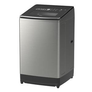 日立 HITACHI 17公斤變頻洗衣機 SF170TCV