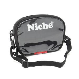 Niche 重型機車油箱袋 輕便型油箱包  導航油箱包   單肩背包 尺寸:18 x 13 x 3 公分 nmo-2217