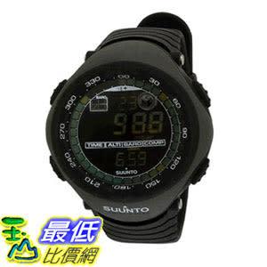 [美國直購] Suunto Vector Watch