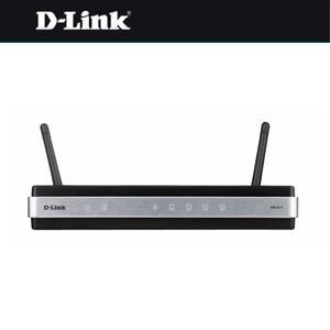 D-Link DIR-615 無線路由器 Wifi 無線分享器