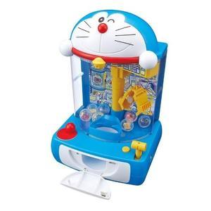 日本哆啦A夢小叮噹夾娃娃機玩具人型236122通販屋