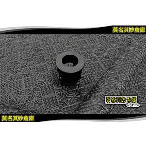 莫名其妙倉庫【MP038 倒車雷達座外蓋】11~14 原型 倒車 電眼固定架 不含雷達 Mondeo MK4