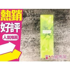 ◐香水綁馬尾◐ BANANA REPUBLIC 盛放時芬 綠之谷 女性淡香精 100ml