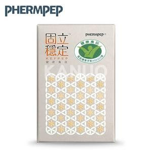 【中化健康科技】PHERMPEP 固立穩定 120錠/盒