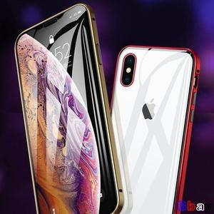 【Bbay】iPhone手機殼 蘋果手機殼 硅膠殼 XS Max/X/xr/7p/8p/8x/7/8