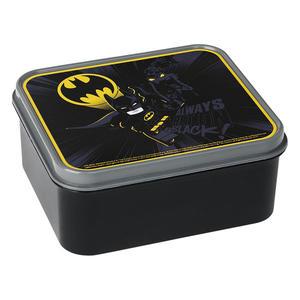 【 樂高積木 LEGO 】樂高蝙蝠俠 : 迷你置物盒╭★ JOYBUS玩具