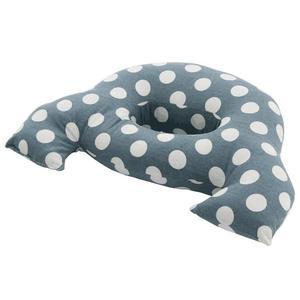枕趴睡枕可愛抱枕趴枕頭兒童午休神器