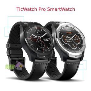 TicWatch Pro SmartWatch ◤刷卡◢ 智慧 手錶