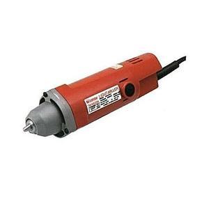 [家事達]英得麗 MG20A 電動刻模機-110V   特價 手提電磨機 研磨機 雕刻機