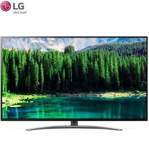 LG 55型1奈米 4K IPS 物聯網電視 55SM8600PWA 55SM8600