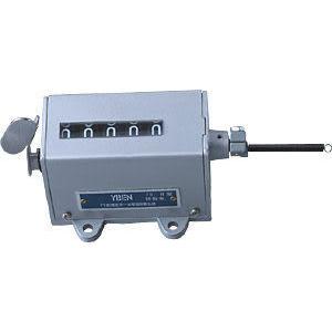 沖床計數器 電纜機械專用