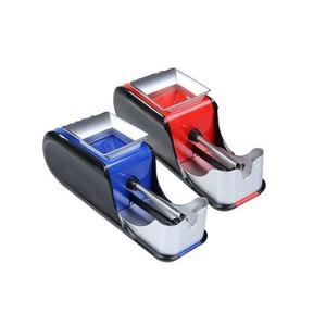 【SG223】全自動電動捲煙器 捲煙機 家用小型電動填煙器 全自動捲煙器 手捲煙