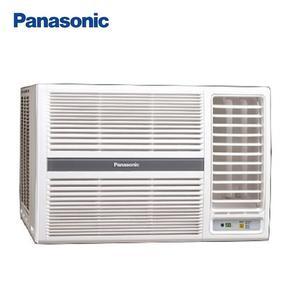 【國際牌】4-6坪右吹變頻冷暖窗型冷氣CW-P28HA2含基本安裝
