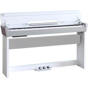 電鋼琴 GRAMMY CDP-6000 / MEDELI CDP-6000 88鍵電鋼琴 有琴蓋 新年破盤價!