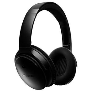 全新 BOSE 原廠 黑色 QUIETCOMFORT 35 II 耳罩式 耳機 QC35 II 二代 無線 抗噪耳機