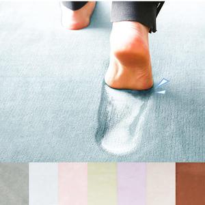 超大地墊 地毯150X200 可機洗吸水記憶地墊 寶寶爬行墊【E021】腳踏墊