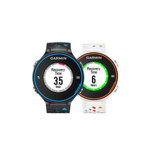 [NOVA成功3C] GARMIN Forerunner 620 玩家級跑步腕錶  喔!看呢來