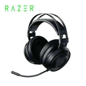 【綠蔭-免運】雷蛇Razer Nari Essential 影鮫標準版 電競無線耳機麥克風