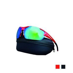 ARGON18 太陽眼鏡