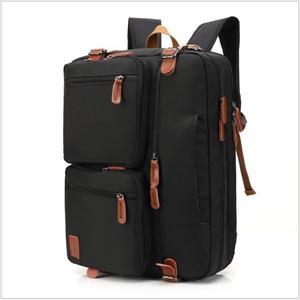KGH168 多功能17吋三用背包 防震防水筆電包 電腦背包 R1846