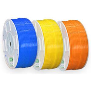 *雲端五金便利店* 優力管 AIR 空壓管 PU管 空氣管 2.5*4mm*200米 台灣製造 品質保證