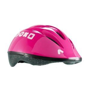 店長推薦迪卡儂兒童頭盔自行車頭盔青少年騎行護具安全帽童車頭盔K BTWIN