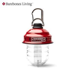 Barebones 吊掛式營燈Beacon / 城市綠洲(營燈、燈具、USB充電)