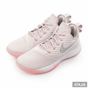 NIKE 男 LEBRON WITNESS III EP  籃球鞋- AO4432100