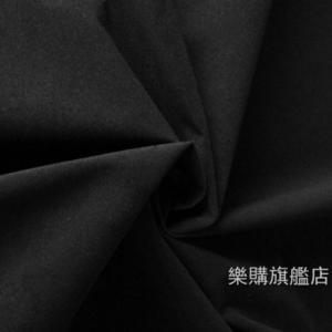 攝影布攝影黑植絨布黑色吸光布攝影棚白色背景布道具加厚專業攝影背景wy