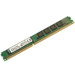記憶體 Kingston/金士頓DDR3 1600 4G臺式機電腦 三代4GB記憶體