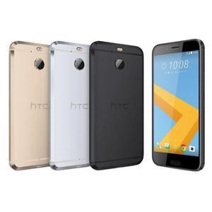 福利品 展示機 HTC 10 evo 3G/32G 5.5吋 光學防手震旗艦手機 指紋辨識 狀況佳 藍色 /限量優惠