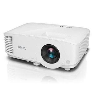 BenQ MX611 4000流明投影機