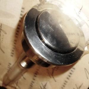 【麗室衛浴】Jacob Delafon 馬桶適用原廠單段式沖水按鈕