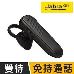 【台中平價鋪】 全新 Jabra Talk 2 播客 雙待立體聲藍牙耳機